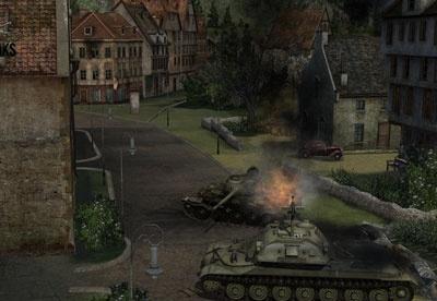 Download world of tanks crack free on pc